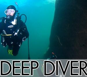 PADI_Deep_Diver_Course