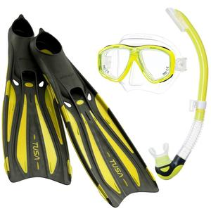 Tusa-Freedom-Ceos-Mask_-Snorkel-and-Solla-Fins-Set-yellow_300x
